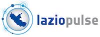 Lazio Pulse